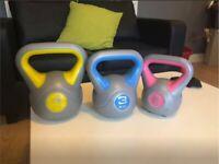 Reebok I Run 3.0 Treadmill | in Yeadon, West Yorkshire | Gumtree