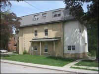 1 Bed All Inclusive, Downtown Peterborough, Sept 1