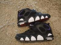 Nike Air max CB34 Godzilla UK10