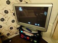 SONY Plasma TV 42 inch Screen