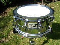Sonor Snare drum for sale D506