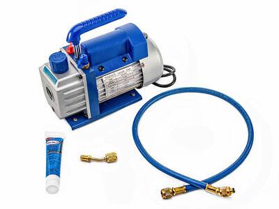 Vacuum Pump Kit For Mini Split Installation