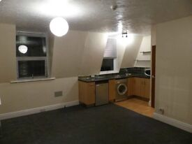 Studio Flat - Guildford Town Centre - Available Now!
