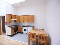 1 Bedroom Apartment- CONVERTED Ex Magistrate Court
