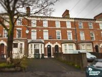 New to rental market: 2, 15 Cliftonville Avenue - £450PCM - Available Now!!