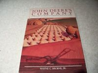 John Deere 's Company