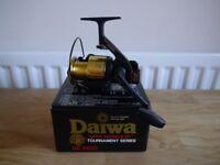 Daiwa ss2600 carp reel..NEW.. carp fishing tackle