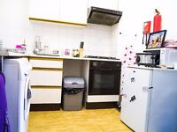 **NOW LET** SAMARA - 1 BED - LS2 - £102 PW - ALL INCLUSIVE - STUDENT OR PROFESSIONAL