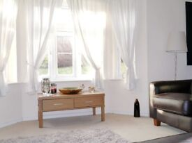 GREAT NEW OPPORTUNITY FOR 1ST TIME BUYER MANCHESTER 2 BED FLAT FOR SALE RENT TO OWN BASIS M27 8WG