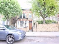 NW5 AVAILABLE NOW !! Large One Bedroom Flat to Let Kentish Town