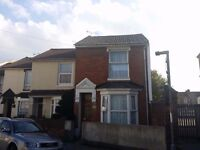 5 Bed Student House to rent