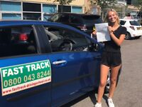 DRIVING LESSONS IN SOUTH MANCHESTER.,CHESHIRE.(intensive courses).