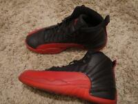 Nike Jordan flu game 12 UK 10