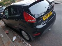 Ford fiesta similar to ford focus, vuaxhall astra, volkswagen golf, volkswagen polo, toyota corolla