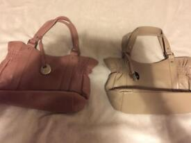 Tula bag bundle