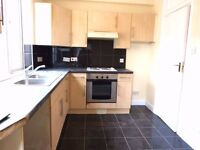 1 bedroom flat in Crescent Court, The Crest, Hendon NW4