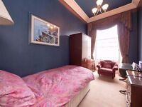2 Bedroom Apartment Grosvenor Street, Haymarket