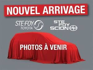 2013 Ford Focus SE, Automatique, Cuir, Toit Ouvrant, Radio Satel