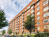 2 bedroom flat in Arthur Court, Queensway, W2