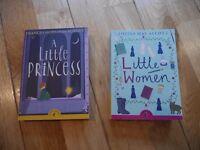 New-Novel books/ 2 for £7
