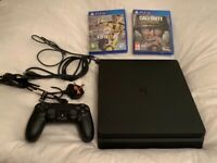 Used ps4 controller | PS4 (Sony Playstation 4) For Sale - Gumtree