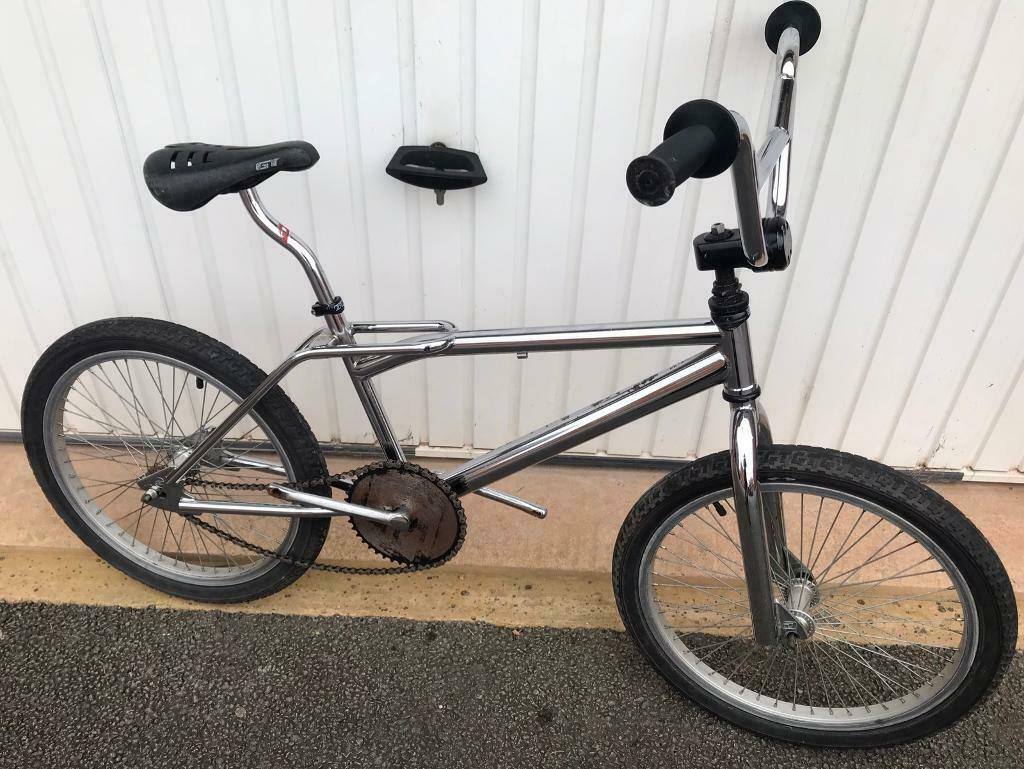 Gt/dyno compe bmx | in Taunton, Somerset | Gumtree