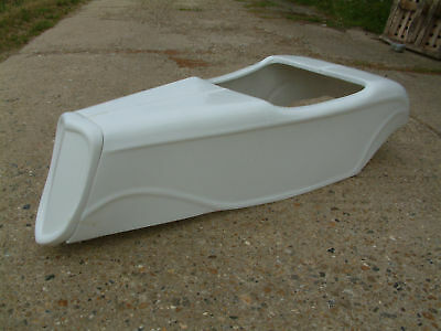 34 FORD TOT ROD BODY SHELL IN GRP