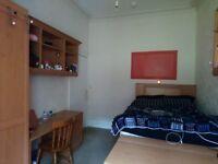 Room available - Newington!