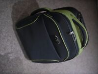 Cabin Baggage / Luggage / Suitcase