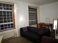 **9 MONTH BREAK CLAUSE** SPACIOUS SPLIT LEVEL 4 BEDROOM, SEPARATE KITCHEN with BREAKFAST BAR