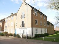 A beautifully presented Two Double Bedroom, First Floor Flat located within Scraptoft- NO ADMIN FEES