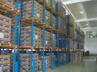 WAREHOUSE available for pallets and storage | Reading (RG4)