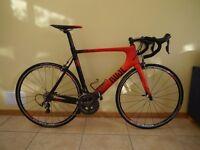 Rose Xeon CW 3000 58cm Road Bike