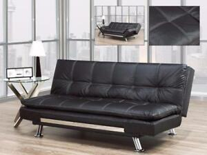 FUTON SALE TORONTO - HIGH END QUALITY AT A VERY REASONABLE PRICE (ID-140)