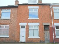 A very well presented, First Floor Double room to let on Beaumanor Road £325pcm includes all bills