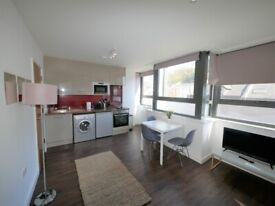 STUDENT LET ONLY - STUDIO FLAT TO LET IN BOURNEMOUTH 189OC9