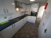 Double room to let in Boscombe
