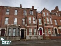 TO RENT: Thorndale Ave - 2 Bedroom Apt - £450PCM - Viewing by appointment only!