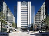 TOWER HILL Private Office Space to let, E1W – Serviced Flexible Terms   2-62 people
