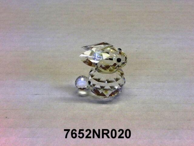 e84047244130 Swarovski Crystal Animals x 10 items for sale