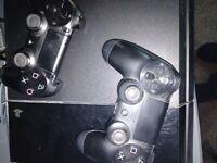 Sony Playstation 4- 500 GB