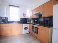 NW1 Royal College st- kentish Town 4 large bedroom apartment close to Camden road station