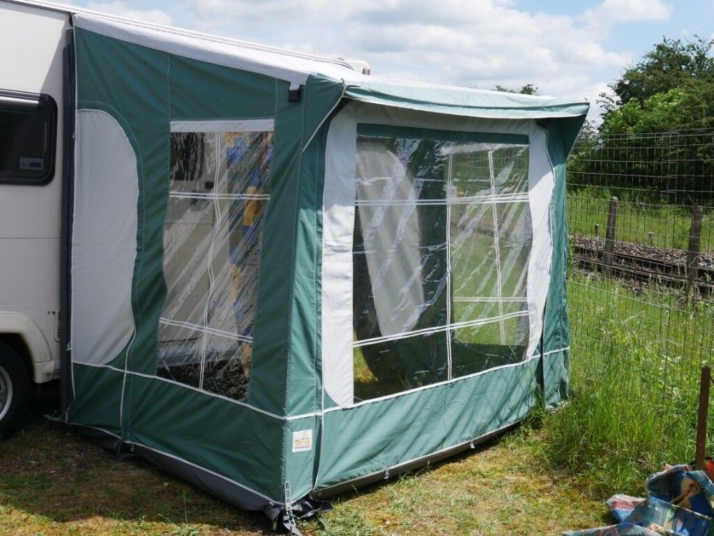 pyramid tuscany porch awning | in Trowbridge, Wiltshire ...