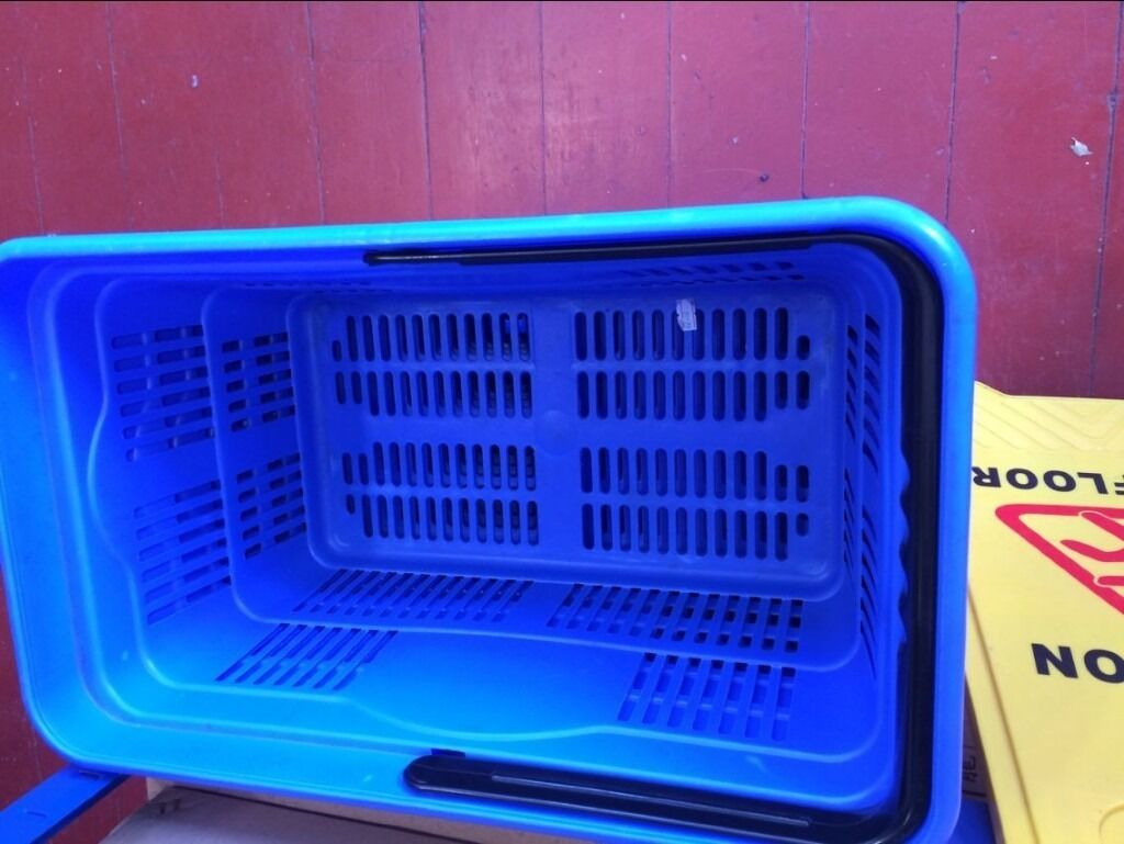 shop basket for sale