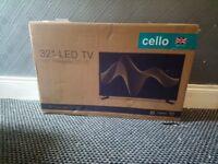 Flats screen tv free vie unboxd