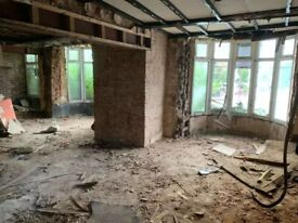 Brierley Hill - Development Opportunity 9 Bedroom Property with Land - Click for more info