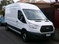 Man & Van Hire.................................. Removal Services Lowest Quotation