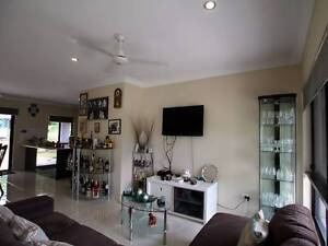 HOUSE FOR SALE - 4 BINEHAM STREET, TULLY - WAS $340k NOW $320k Wongaling Beach Cassowary Coast Preview