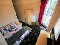 Double En -suite room to let in Bournemouth Westcliff 5