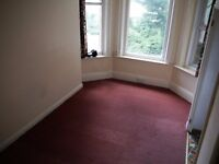 Studio flat, Bournemouth - Available early August - Water rates included